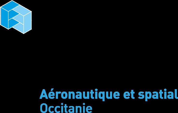 Campus Aéronautique et Spatial – Occitanie