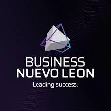 BUSINESS NUEVO LEON