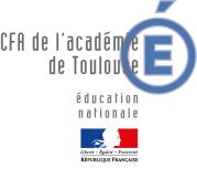 CFA ACADEMIQUE