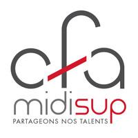 CFA MIDI SUP