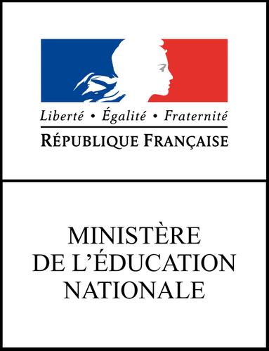 EDUCATION NATIONNALE