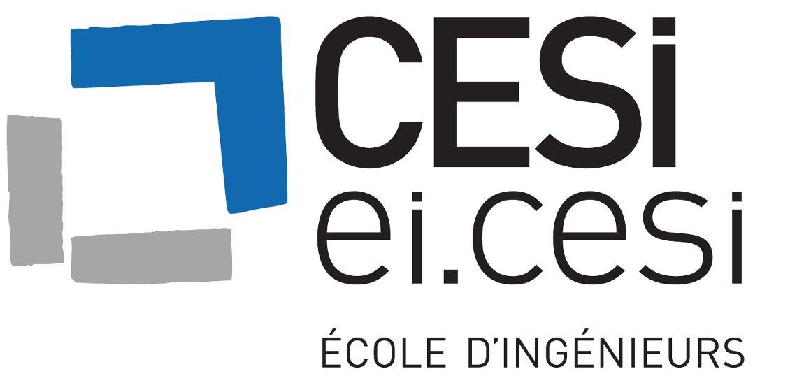EI_CESI
