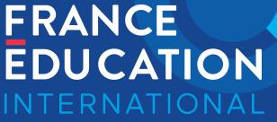France éducation Internationale