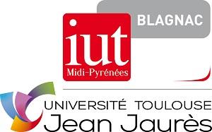 IUT Jean Jaurès