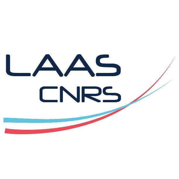 LAAS - CNRS