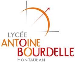 LYCEE BOURDELLE