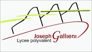 Lycee Gallieni