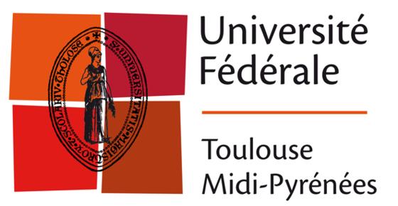 Université Fédérale
