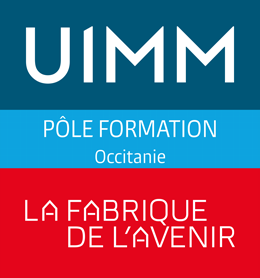 UIMM PÔLE FORMATION