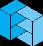 Logo_Campus2