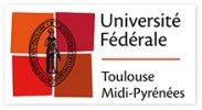 Logo UTFM