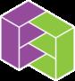 Logo des campus